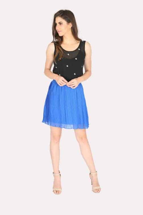 Buy designer skirts online