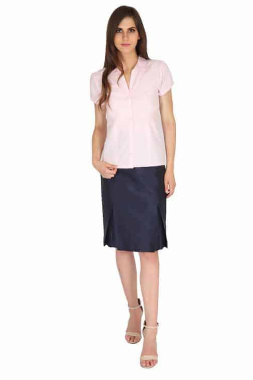 buy designer women shirts online at onatiglobal.com