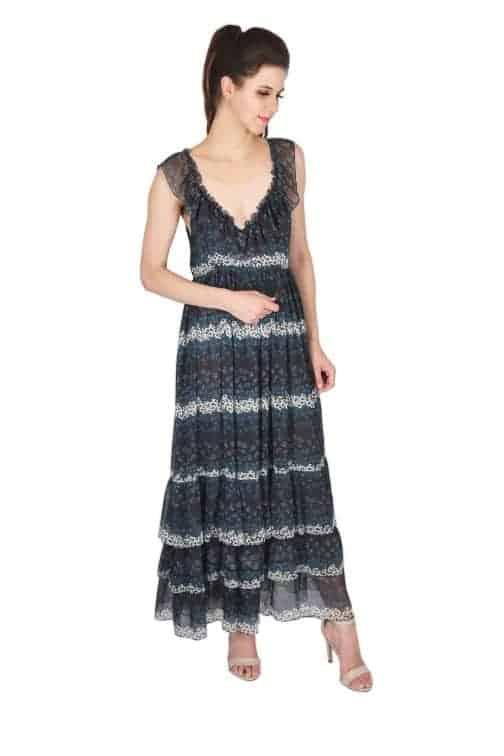 buy designer gowns online