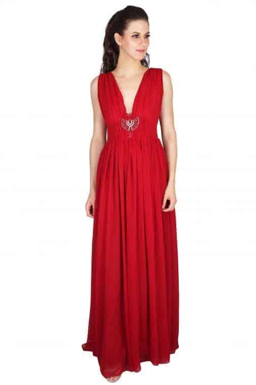 buy designer gowns online at onatiglobal.com