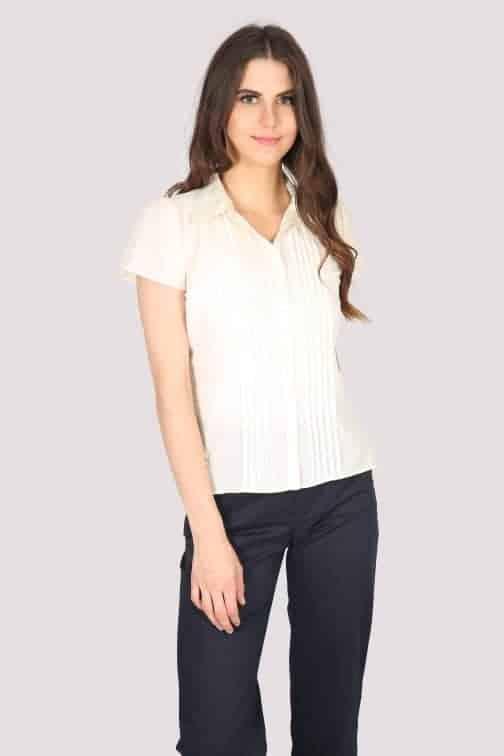 buy collars top online