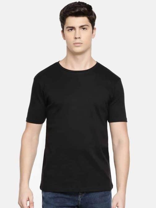 Buy designer T shirts online at onatiglobal.com