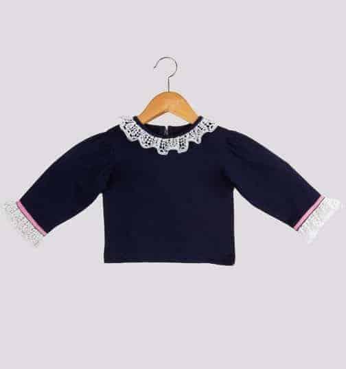 children clothes online