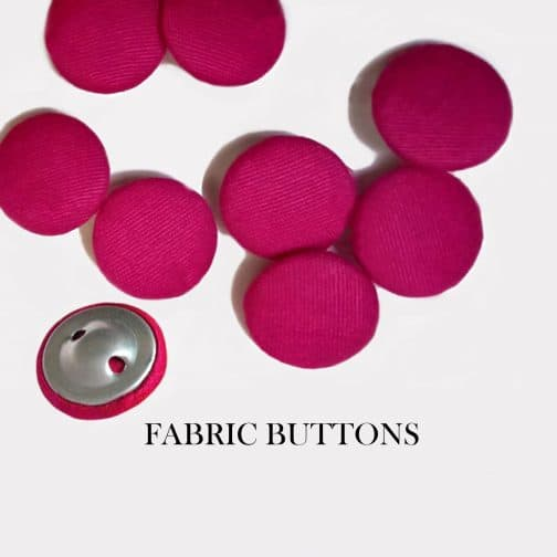 buy blouses buttons online