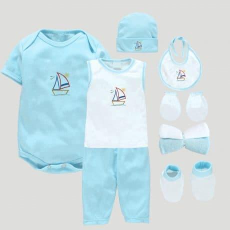 Super Saver Bundle Baby Gift Set_(OGSPFMS_014)