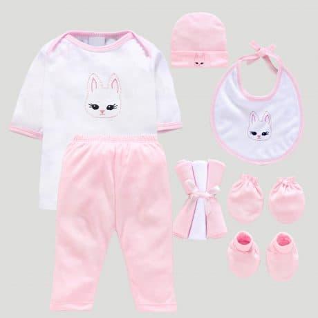 Super Saver Bundle Baby Gift Set_(OGSPFMS_015)